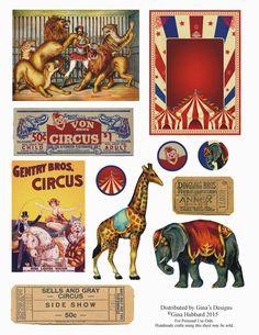 CircusPrintable.JPG (1237×1600)