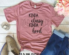 15c45b481 Every purchase goes towards IVF for Baby Dain <3 by SoDainCute. 30th  Birthday ShirtsThirty ...