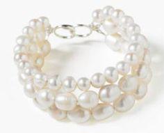 Bridal Basics. Elegant DIY Wedding Day Jewelry
