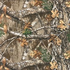 This Realtree Edge Camo Poly Cotton Twill fabric is the top selling Camo Fabric on the Market. It is lightweight yet still durable being able to withstand wear and tear. The Realtree Edge Camo Cotton Twill is a fabric measures 60 inches wide. Realtree Camo Wallpaper, Camoflauge Wallpaper, Hunting Ground Blinds, Real Tree Camouflage, Mossy Oak Camo, Camouflage Patterns, Bow Hunting, Mold And Mildew, Cotton Twill Fabric