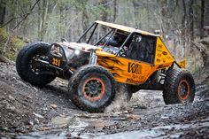 Risultati immagini per custom rock bouncer Jeep Cars, Rc Cars, Tube Chassis, Sand Rail, Top Luxury Cars, Bug Out Vehicle, Bouncers, Roll Cage, Jeeps