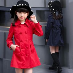 http://babyclothes.fashiongarments.biz/  Kids clothes for girl 6-14 year baby Tong windbreaker girls autumn color brand coat children girl double breasted coat 2618b, http://babyclothes.fashiongarments.biz/products/kids-clothes-for-girl-6-14-year-baby-tong-windbreaker-girls-autumn-color-brand-coat-children-girl-double-breasted-coat-2618b/,      Warm tip:Due to different measurement,The unit is CM, there maybe exsit little error about 2-3cm.Pls refer to the real object because of the photo…