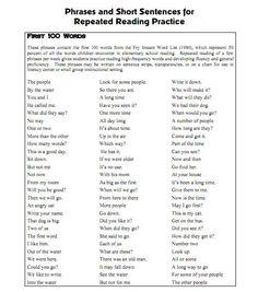Internet Fluency Resources — Get Your Printers Ready | http://Scholastic.com