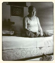 His Holiness The14th Dalai Lama