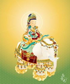 Little Buddha, Buddha Art, Guanyin, Cute Images, Deities, Buddhism, Chibi, Oriental, Folk