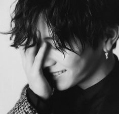 Ryosuke Yamada, Pop Group, Korean Actors, Asian Beauty, Beautiful Men, Idol, Gifs, Kawaii, Shit Happens