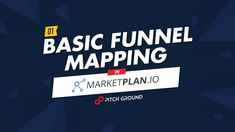 More Tools Elements – MarketPlan. I Am Awesome, Map, Tools, Make It Yourself, Watch, Youtube, Instruments, Clock, Location Map