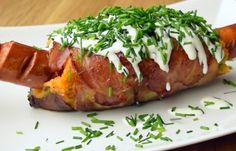 Website Yesmat Sausage