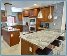 Kitchen Remodeling Nyc - http://truflavor.net/kitchen-remodeling-nyc/