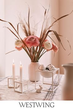 Luster, Room Decor, Table Decorations, Furniture, Tips, Blog, Houses, Advice, Home Furniture