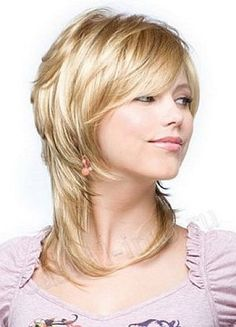 Be the different with Cool Hairstyles for Girls: Cool Long Wavy ...