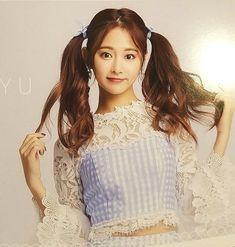 Tzuyu Twice Candy Pop Kpop Girl Groups, Korean Girl Groups, Kpop Girls, Nayeon, K Pop, Euna Kim, Chou Tzu Yu, Candy Pop, Tzuyu Twice