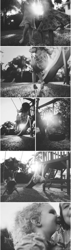 ginger unzueta photgraphy joy 2