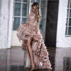 """#night #goodnight #fashionista #fashion #life #beautiful #fashiongirl #instagood #instadaily #benimstilim #instagram #follow #vip #fashion #style…"""