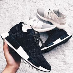 Find More at => feedproxy.google.... Clothing, Shoes & Jewelry : Women:adidas women shoes http://amzn.to/2iQvZDm