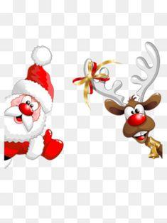 santa clipart red christmas festival santa claus hat santa free mickey mouse clipart 4th of july free mickey mouse clipart 4th of july