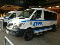 NYPD Old Police Cars, Police Truck, Military Police, State Police, Police Vehicles, Emergency Vehicles, Fbi Car, Ems Ambulance, Radios