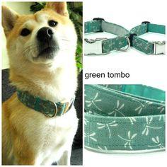 Creative Custom Shiba, bolsa de mano con estampado de silueta de perro para mujer, bolsos de mano con patrón de rejilla, bolsos de compras casuales,