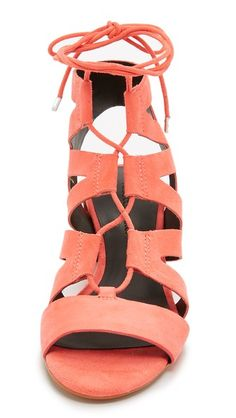 c5b8028492dc64 Rebecca Minkoff Issa Gladiator Sandals Gladiator Sandals