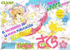 Sakura-Card-Captor-Clear-Card-Hen-capitulo1_01-02.