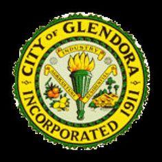 CITY OF GLENDORA ANNOUNCES NEW BUSINESS ASSISTANCE PROGRAM - Glendora Chamber of Commerce: Joe Cina's Blog - Glendora, CA Patch