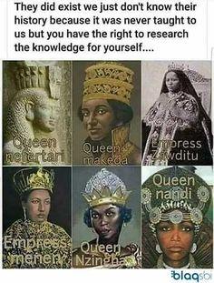 History Books, World History, Art History, History Projects, History Memes, Black History Facts, Black History Month, Random History Facts, Black History Quotes