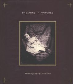 Lewis Carroll's photography