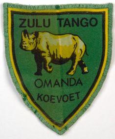 Ferrari Logo, Porsche Logo, The Veldt, Warrant Officer, Green Beret, My Heritage, African History, West Africa, Special Forces