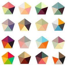 팔레트 Hijab hijab and jilbabBest 11 Color combinations that go well with each other – SkillOfKing. Colour Pallette, Colour Schemes, Color Patterns, Color Combinations, Color Palette Challenge, Color Psychology, Poster S, Color Studies, Colour Board