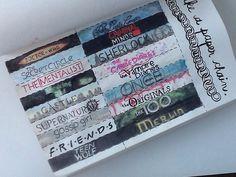 (100+) wreck this journal   Tumblr