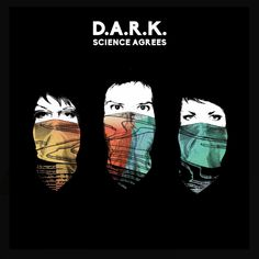 Former Smiths bassist Andy Rourke, Cranberries singer Dolores O'Riordan and producer Olé Koretsky will release their debut, 'Science Agrees,' later this spring. The Smiths, Andy Rourke, Dolores O'riordan, Rock News, New Bands, Indie Music, Music Albums, Debut Album, Music Is Life