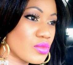 Diary of a typical Nigerian housewife: THIS HUSBAND YOU ARE SHIARING, INI EDO AND RUTH OK...