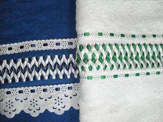 toalhas-de-banho-bordadas-em-fita.jpg (580×435)