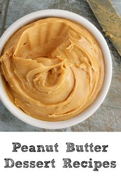Brandy butter is a popular hard sauce, served with traditional British Christmas desserts like Mince Pies or Christmas Pudding. Get our authentic recipe: Christmas Pudding, Christmas Desserts, Fun Desserts, Christmas Recipes, Peanut Butter Dessert Recipes, Best Peanut Butter, Mince Pies, Hard Sauce, High Fat Foods