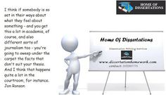 dissertation home work: Hire an expert to fix the errors in your dissertat...