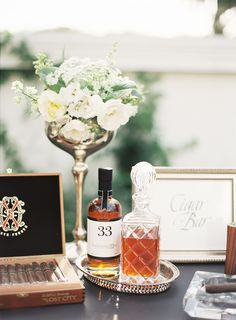 Santa-Barbara-Club-Alegria-by-Design-Wedding-004.jpg