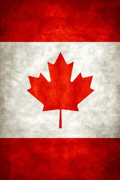 Today is flag day in Canada, as it was on this day back in 1965 that the Red Maple Leaf was first raised on Parliament Hill in Ottawa, to o. Flags Of The World, We Are The World, Countries Of The World, Ottawa, I Am Canadian, Canadian History, Canadian Things, Canadian French, Canadian Girls