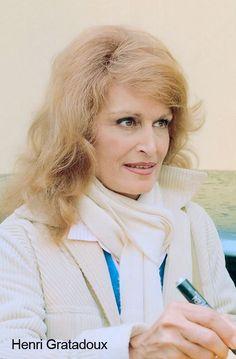 Dalida Dalida, Alain Delon, She Song, Super Star, Divas, Love Her, Fans, Music, Actresses