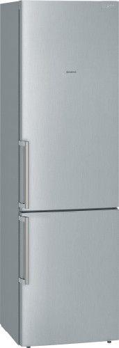 Siemens KG39EAI40 Alulfagyasztós hűtők Top Freezer Refrigerator, Kitchen Appliances, Diy Kitchen Appliances, Home Appliances, Kitchen Gadgets