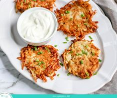 How to make the most delicious potato latkes - #potatolatkes - How to make the most delicious potato latkes...