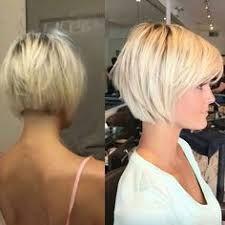 Image result for elisha cuthbert haircut