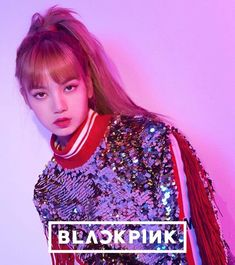 Lisa Lalisa Manoban Lisa Blackpink [lalalalisa_m] Kim Jennie, Jenny Kim, Kpop Girl Groups, Korean Girl Groups, Kpop Girls, Blackpink Lisa, Yg Entertainment, Rapper, Hip Hop