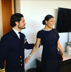 RoyalDish - 2017 Swedish Royal News - page 9