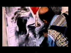 ▶ Art and the 60s - YouTube