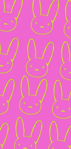 Bad Bunny Wallpapers | iPhone X Wallpapers #iphonexwallpaperfullhd #iphonexwallpaperhd1080p #iphonexwallpaperhd4k #iphonexwallpaperhddownload #iphonexwallpaperlive #iphonexwallpapers4k #iphonexwallpapersdownload #iphonexwallpapershd