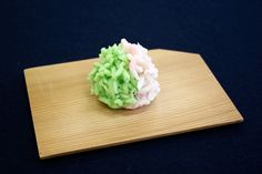 Japanese sweet, Suetomi Kyoto