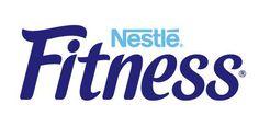 afra3szafra - moje testowanie : Aktywna Ambasadorka Nestle Fitness Nestle Fitness, Adidas Logo, Company Logo, Logos, Logo