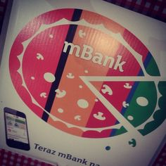 :)  #aplikacjamBanku http://instagram.com/p/l9q4hqhJZJ/