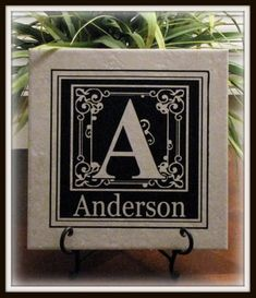 vinyl craft ideas | Check out our craft ideas at www.vinylgiftsandmore.com . Feel free to ...