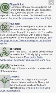 Hex signs parchment page for book of shadows pagan wicca witch discover thousands of images about celtic symbols fandeluxe Images
